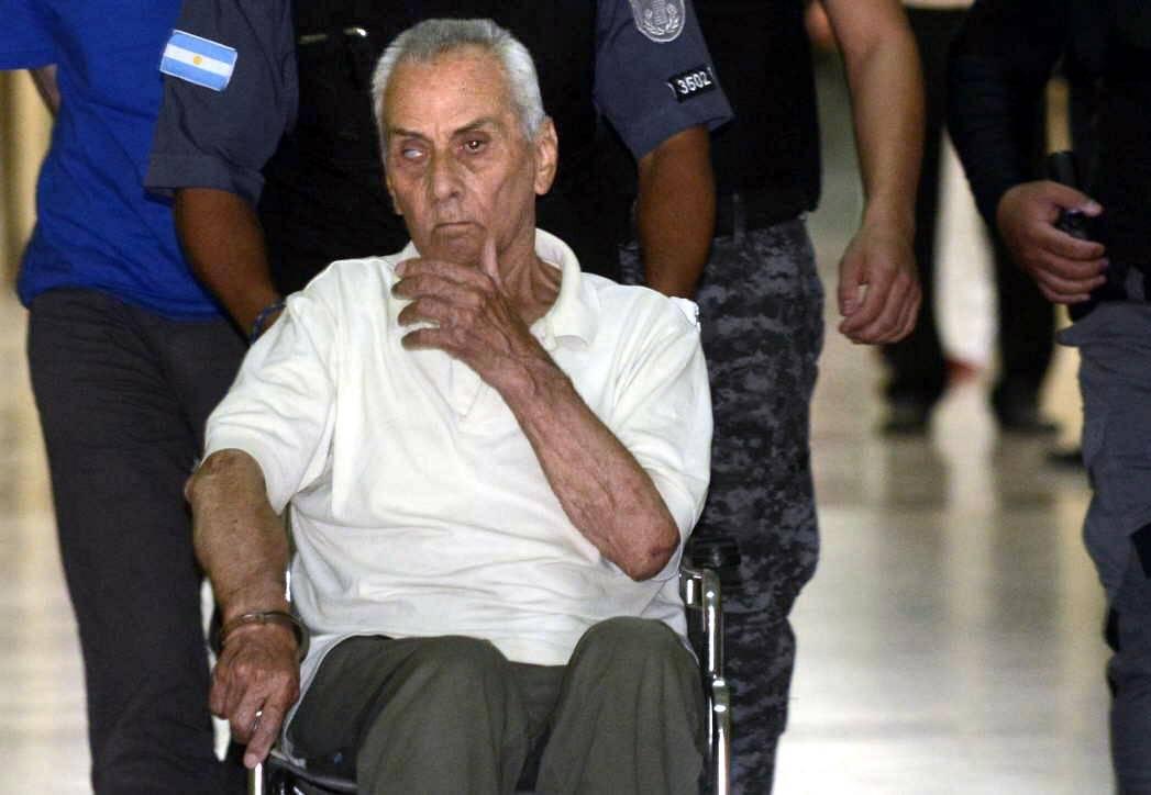 Provolo: un ex alunno di La Plata ha dichiarato che anche Corradi abusava