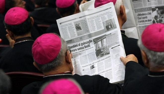 Pedofilia, dopo gli scandali in Argentina pugno di ferro del Vaticano: commissariata la Congregazione Provolo