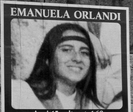 Emanuela Orlandi, nuovo dossier ma il Vaticano nega