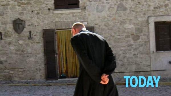 Ceprano, violentato da un prete per sedici anni