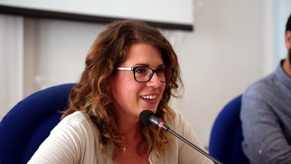 """Provolo, il Ministero al M5S: """"Don Corradi ha chiesto il cambio di cittadinanza"""""""