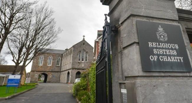 Fino a venti anni fa le suore irlandesi avevano le schiave in lavanderia