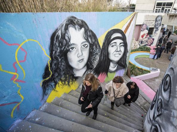La lettera della madre di Manuela Orlandi: «Figlia mia, oggi compi 50 anni. Non smetterò mai di cercarti»