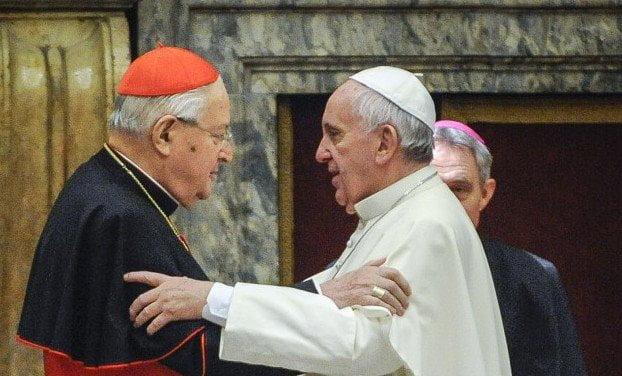 Pedofilia, in Cile si fa il nome del cardinale Sodano: promosse i vescovi insabbiatori