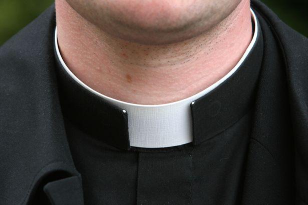 Pedofilia: un milione di dollari alle vittime degli Agostiniani