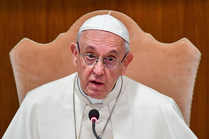 Pedofilia, visita Papa in Irlanda: si mobilitano vittime