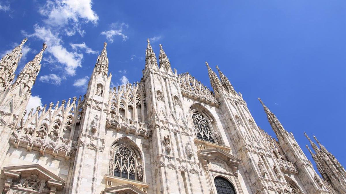 """""""Il Vaticano punisca chi insabbiò"""" – l'intervista, la madre della vittima"""