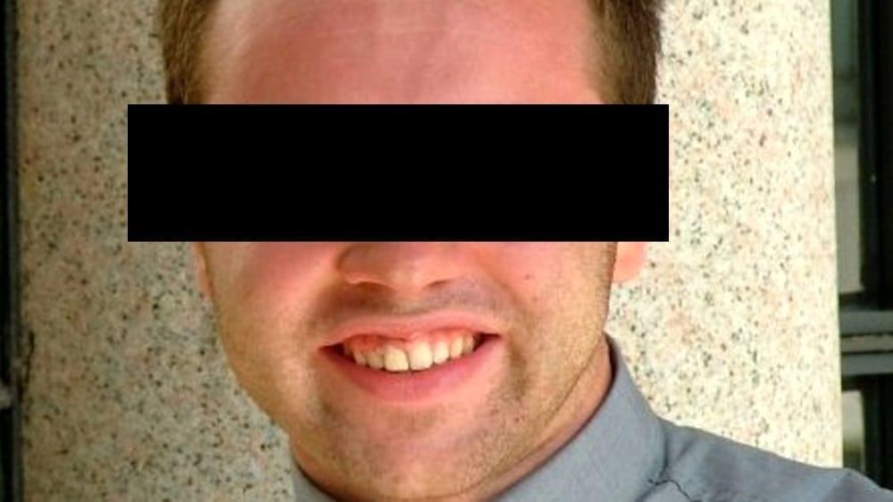 Milano, violenza sessuale contro un ragazzino di 15 anni: prete condannato a 6 anni di carcere