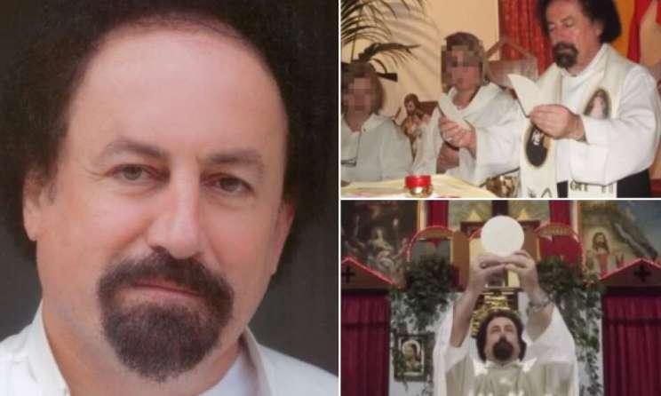 Pedofilia, al processo chiesti 10 anni per padre Pio Guidolin: minore abusato avrebbe tentato suicidio