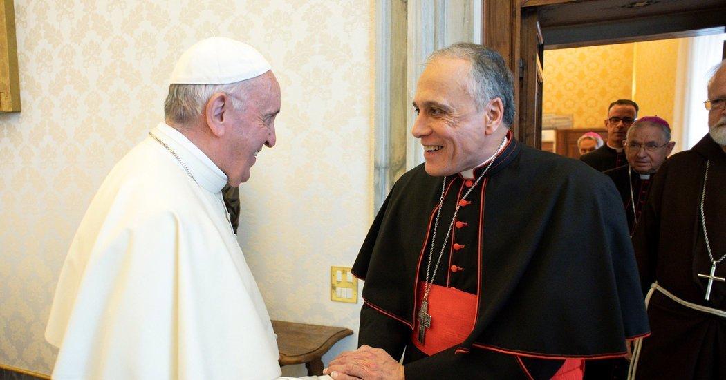 Papa Francesco frena i vescovi Usa sulle linee guida contro la pedofilia