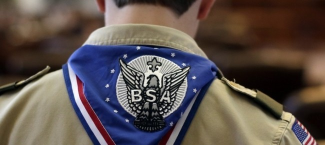 Troppe accuse per molestie: gli storici boy scout verso la bancarotta