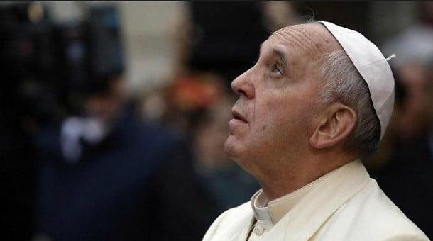 """""""Abusi su bambini sordomuti. E Papa Francesco sapeva"""". Inchiesta del Washington Post su un nuovo caso che attraversa due continenti"""