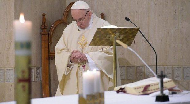 Summit sugli abusi: resistono i vescovi che non vogliono denunciare alle autorità civili i preti pedofili