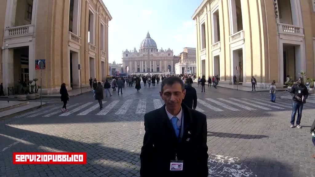 """Summit pedofilia, le vittime dei preti: """"Cacciarli non basta. Giustizia nei tribunali"""""""