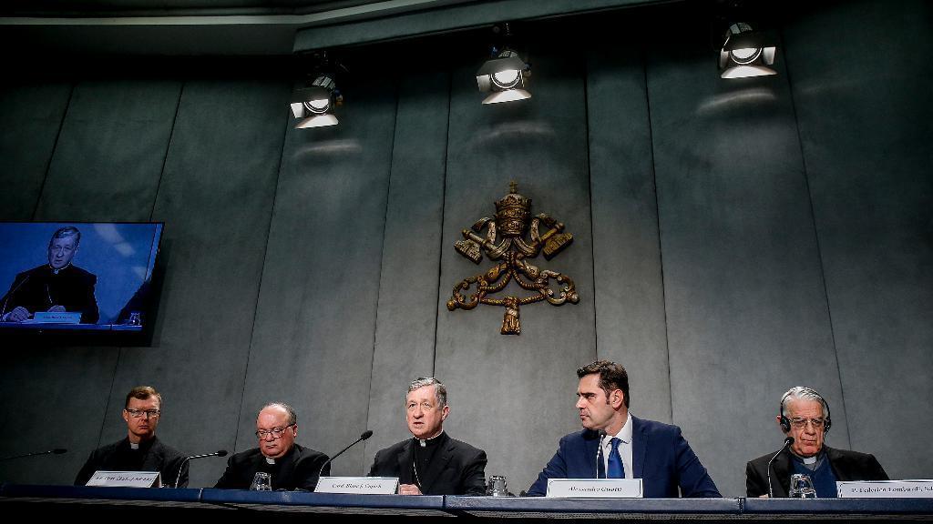 """Il Vaticano presenta il summit sugli abusi: pronti ad affrontare il """"mostro"""" della pedofilia"""