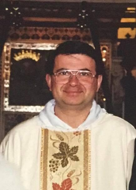 Prete napoletano accusato di abusi  assolto dal tribunale ecclesiastico