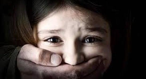 I testimoni di Geova nella bufera per casi di pedofilia non denunciati