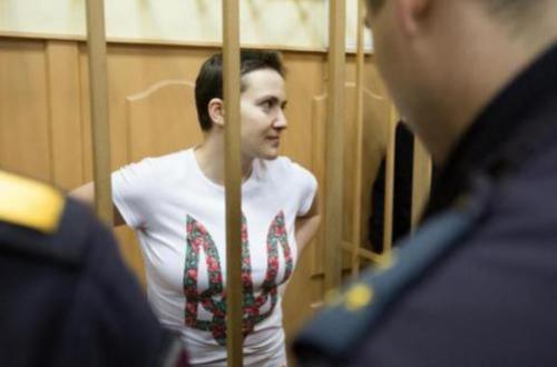 savchenko_free