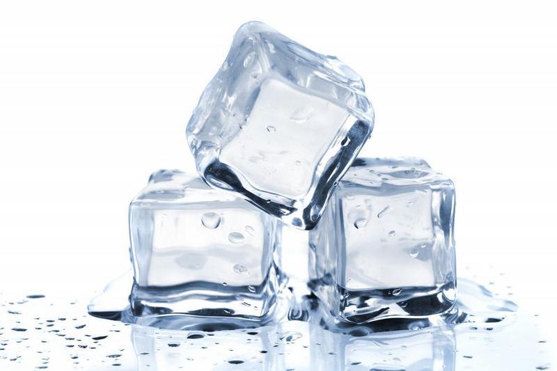 Risultati immagini per ghiaccio