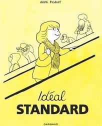 """Avoir ou non des enfants """" Idéal standard """""""