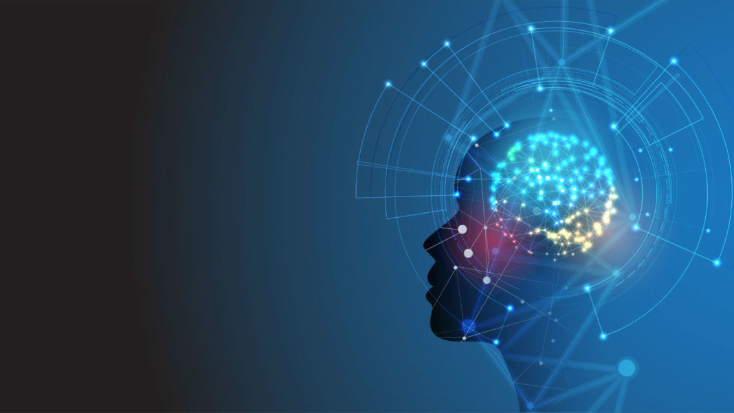 How AI will Transform the Testing Process 1