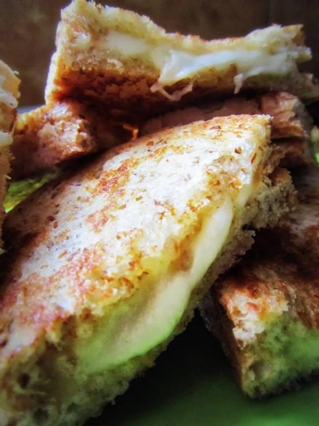 sanwich dublu intors 3