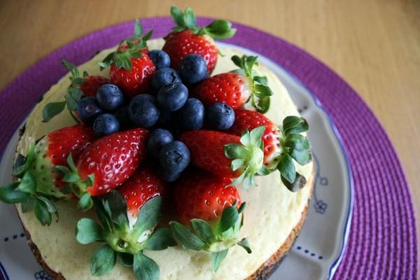 Cheesecake_68