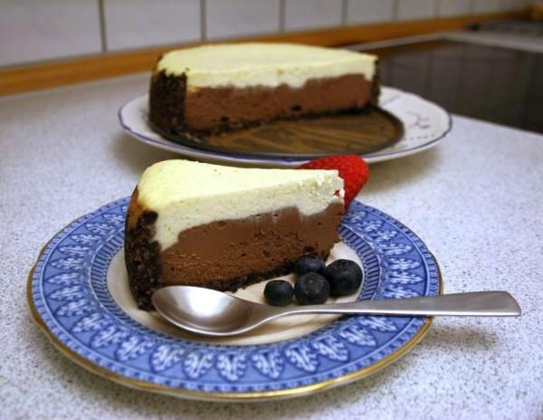 Cheesecake_85