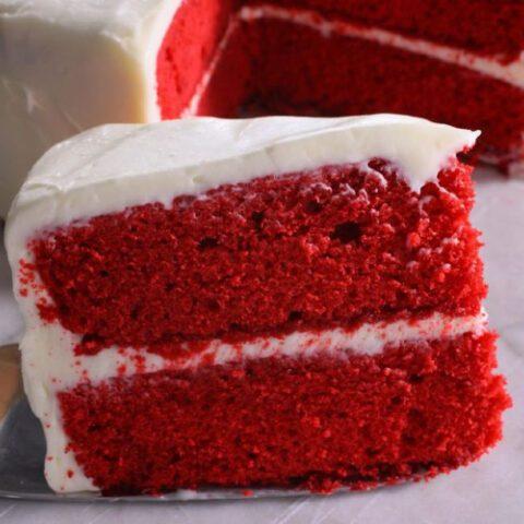 tortul -de -ciocolata -gustos-cu -sfecla- rosie.jpg