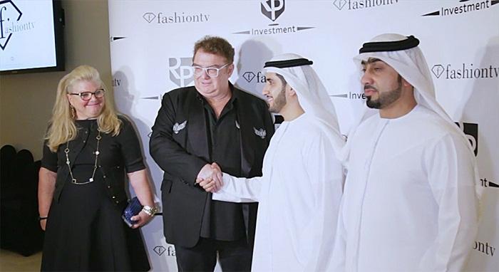 Dubai Fashion City (8)
