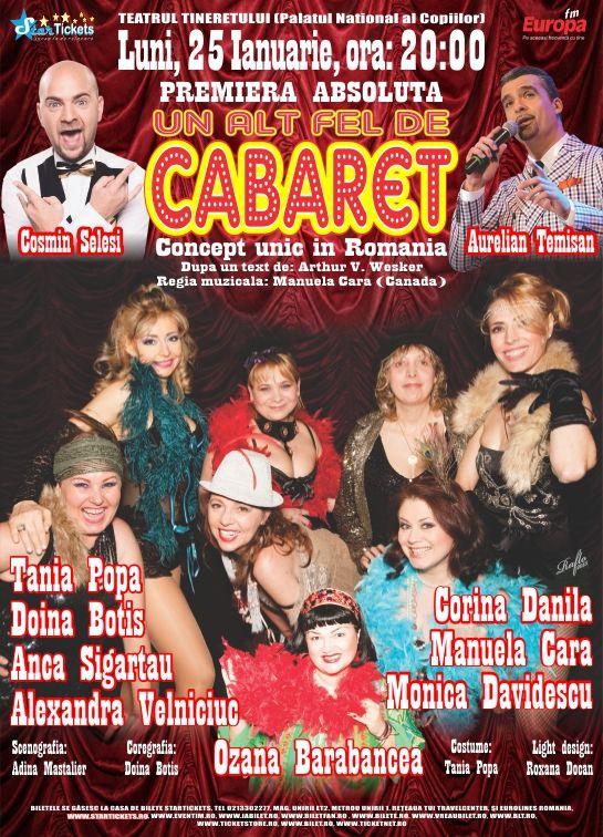 Un Alt Fel De Cabaret_25 Ian