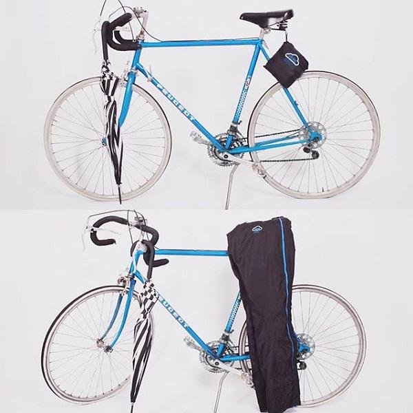 vear pantaloni pentru biciclisti (6)