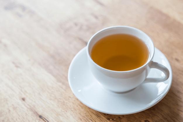 consumarea-ceaiului
