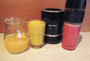 Smoothie-citrice-ghimbir-7