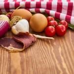 Vitamine: care, la ce vârstă și de ce