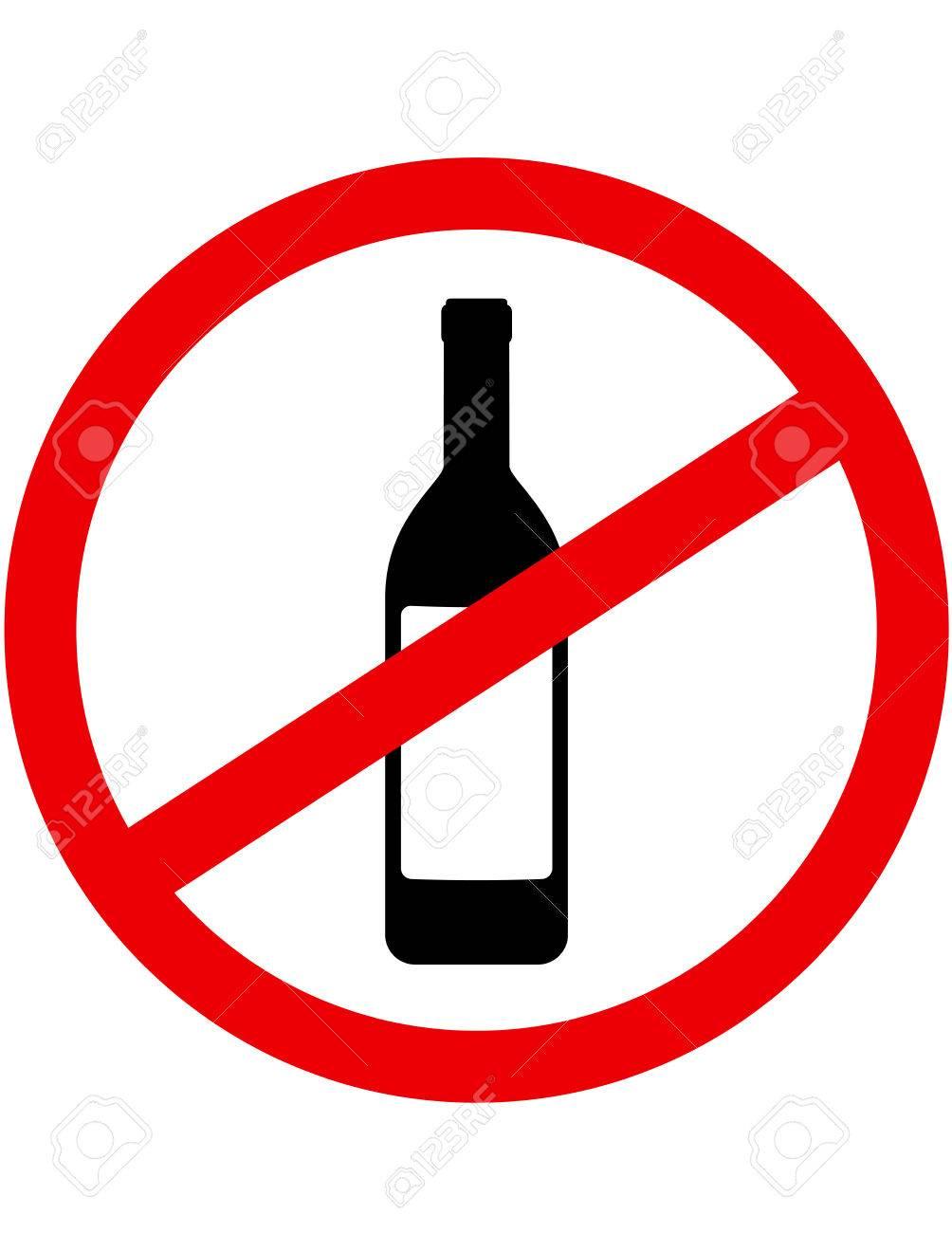 9 semne alarmante de intoleranță la alcool