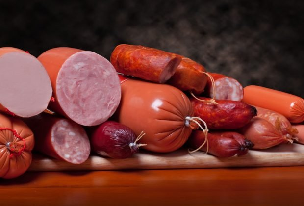 ATENTIE: Nu mâncați aceste alimente – Cauzează cancer!