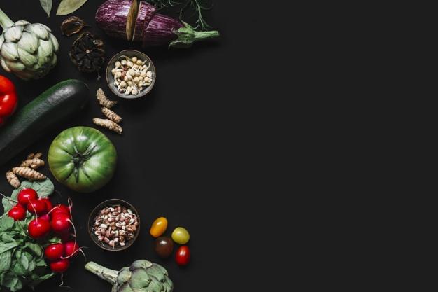 5 Produse naturale cu efect antiinflamator