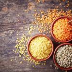 Top 14 Alimente Pentru Stimularea Metabolismului