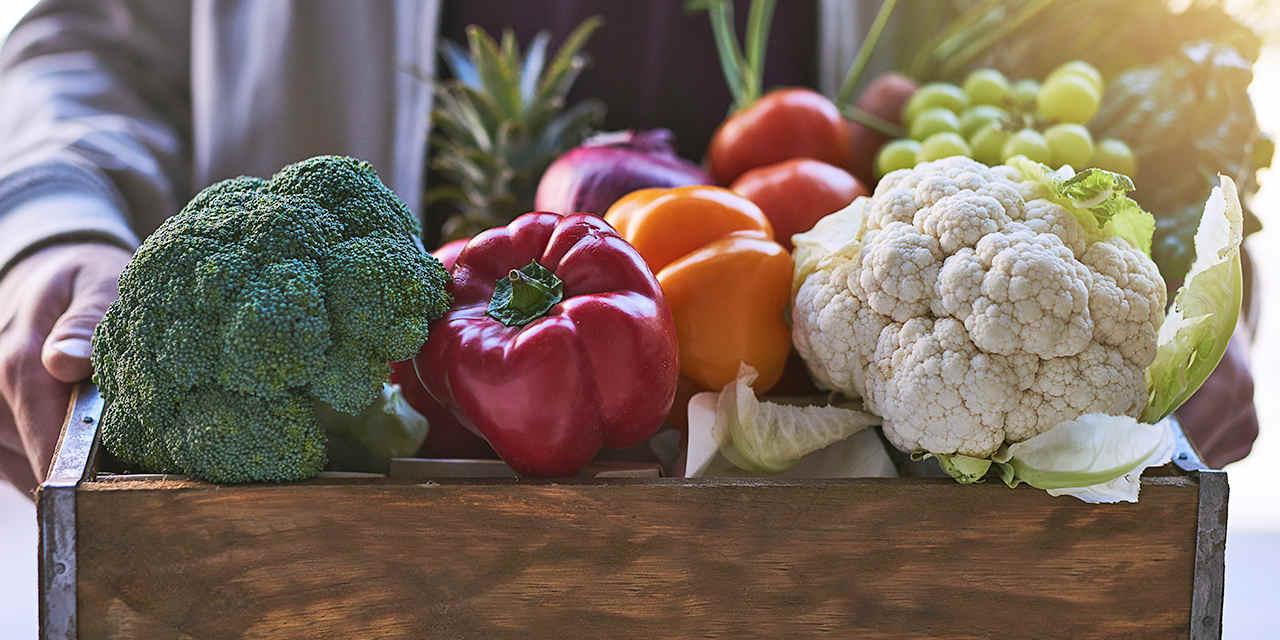 22 Alimente care stimulează sistemul imunitar