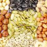 7 Alimente pentru subțierea sângelui