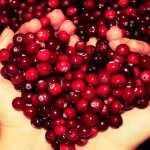 7 Alimente care curăță organismul mai bine decât orice medicament
