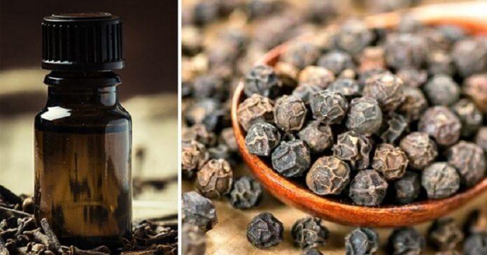 Uleiul care elimină acidul uric din sânge, ne scapă de dependența de alcool și de țigară!