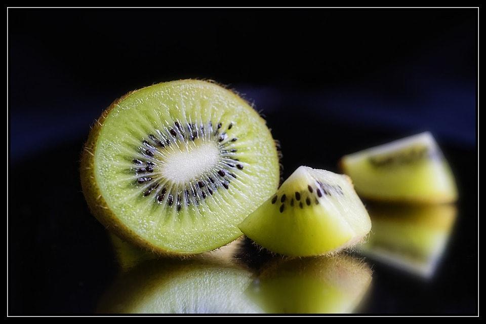 Află Ce Beneficii are Kiwi pentru organism. TOP 10 Beneficii
