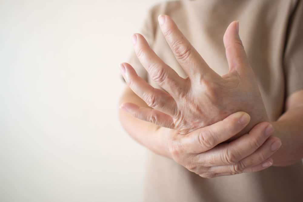Alimentele care vă distrug articulațiile