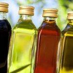 Cum se fac uleiurile presate la rece și care sunt beneficiile acestei metode