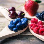 10 Alimente care functionează ca medicamentele