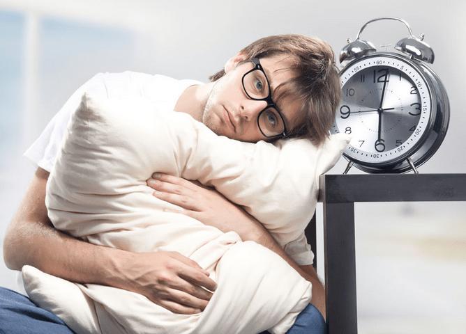 Cum să adormi rapid și fără comprimate — metode eficiente