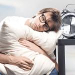 Cum să adormi rapid și fără comprimate – metode eficiente