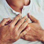 Stil de viață și nutriție pentru boala Reflux de acid ( Reflux gastroesofagian )